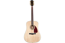 Fender CD320AS Acoustic Guitar