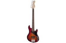 Fender Deluxe Dimension V Rosewood Bass