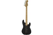 Fender Roger Waters Bass Guitar