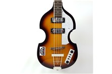Hofner Ignition 500/1 Cavern Club Bass front