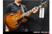 Ibanez Artcore AS93 Semi-Hollow Body