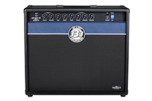 Jet City JCA5012 JCA5012C 50W Watt tube combo amp heid music