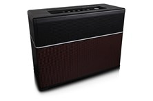 Line 6 Amplifi 150 wifi guitar amp & bluetooth stereo system