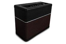 Line 6 Amplifi Bluetooth Wifi Guitar Amp Combo
