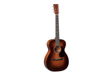 Martin 00-DB Jeff Tweedy guitar front