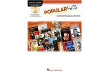 Popular Hits Instumental heidmusic