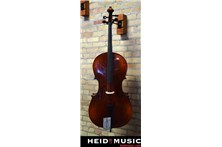 Eastman VC305 Cello Heid Music