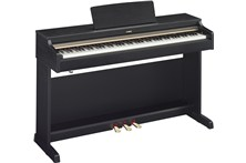 YDP162 Digital Piano