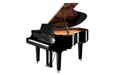 Yamaha C2X CX Series Grand Piano at Heid Music