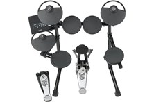 Yamaha_DTX450K_Electronic_Drum_Set