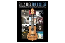 Billy Joel for Ukulele