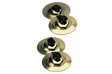Hohner Kids Finger Cymbals