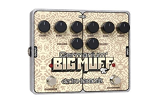 Germanium Big Muff