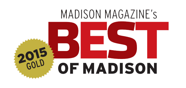 Best_of_Madison_Gold_logo_copy