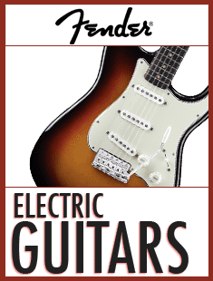 Dept_Icon_-_Fender_Landing_-_Electric_guitars