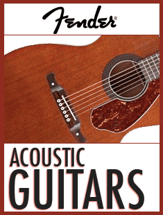 Dept_Icon_-_Fender_Landing_-_acoustic_guitars
