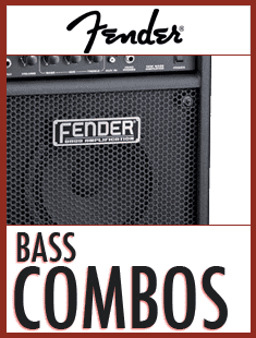 Dept_Icon_-_Fender_Landing_-_bass_combos