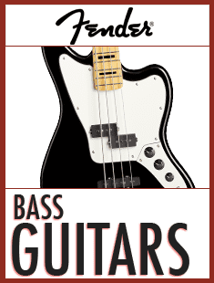 Dept_Icon_-_Fender_Landing_-_bass_guitars
