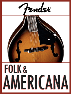 Dept_Icon_-_Fender_Landing_-_folk