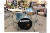 Used 60s 70s Ludwig Drum Kit Madison