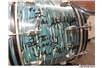 signed ludwig drum set madison wisconsin