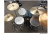 Vintage Ludwig Drum Set Madison Wisconsin