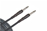 Planet Waves Classic Series 10 ft Instrument/Guitar Cable