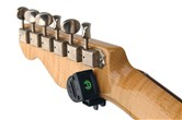 Planet Waves PW-CT-12 NS Mini Headstock Guitar Tuner