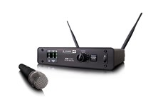 Line6 XDV55 Digital Wireless mic