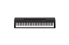P255 88 Keys Digital Piano