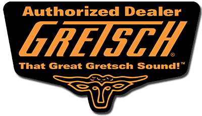 Gretsch_Web_Badge