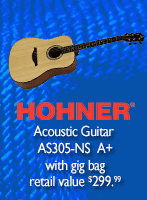 Hohner_acoustic_guitar