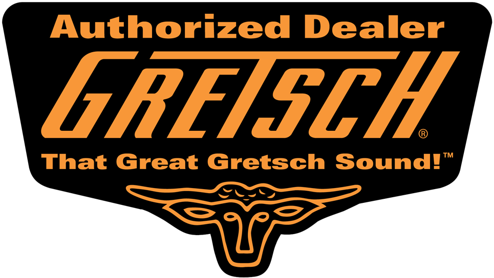 authorized_dealer_gretschv1_hi