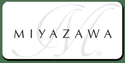 Miyazawa_badge