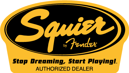 Squier_AuthDlr