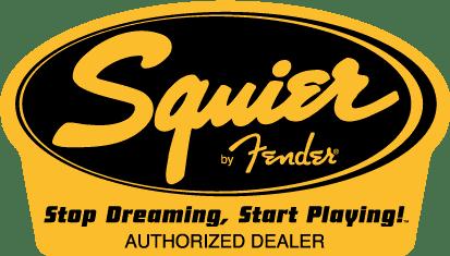 Squier_AuthDlr