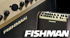 Web_banner_-_homepage_small_-Fishman_copy