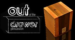 Web_banner_-_homepage_small_-Out-of-the-Drawer