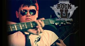 Web_banner_-_homepage_small_-_Rock_U_Sign_Up