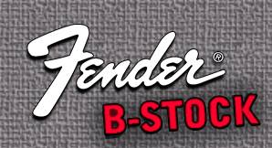Web_banner_-_homepage_small_-_fender_b_stock