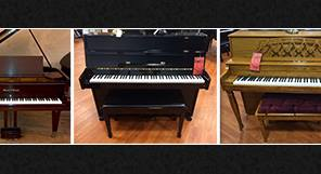 homepage_small_-_used_pianos