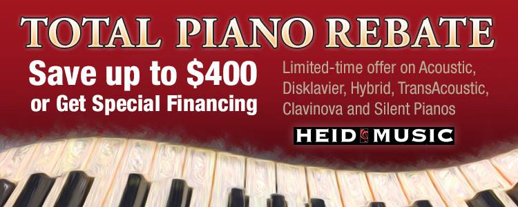 total_piano_rebate_landing_banner