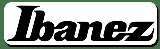 web_badge_-_Ibanez