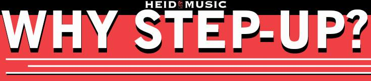 why_step_up_banner