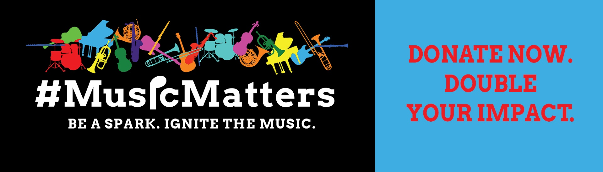 Music in our Schools Month programs