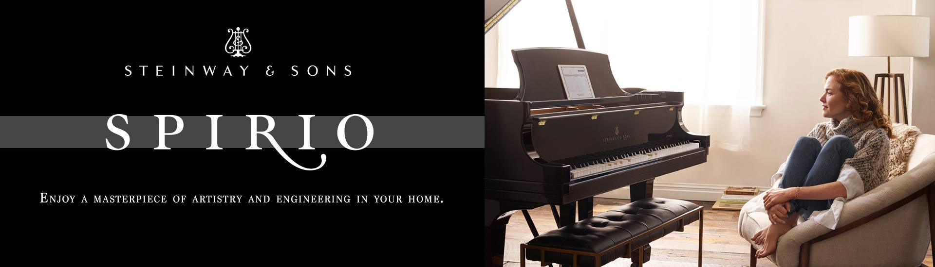 the best pianos