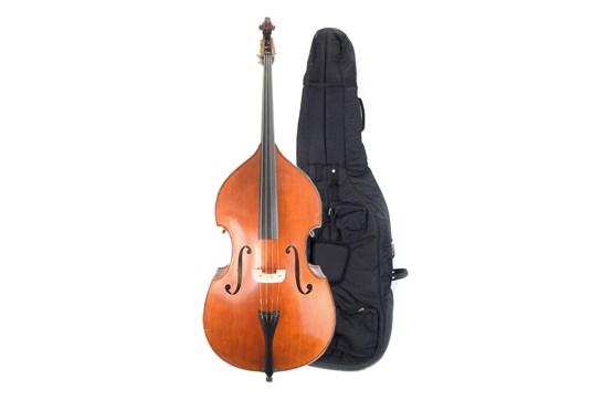 Shen SB150 3/4 Bass w/bag