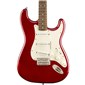 Squier Classic Vibe '60's Stratocaster