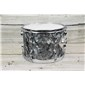 Late 1960s Slingerland Modern Solo Outfit - Black Diamond Pearl