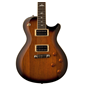 PRS SE 245 Standard Electric Guitar